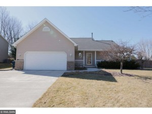 8456 174th Street W Lakeville, Mn 55044