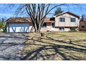 807 132nd Lane Ne Blaine, Mn 55434