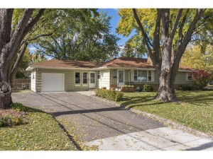 4001 61st Avenue N Brooklyn Center, Mn 55429