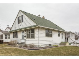 837 8th Avenue S South Saint Paul, Mn 55075