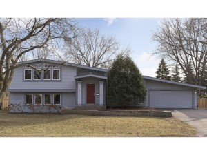 4417 Ellsworth Drive Edina, Mn 55435