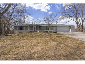2959 Mildred Drive Roseville, Mn 55113