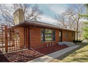 8231 Duluth Street Golden Valley, Mn 55427