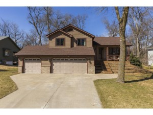 17151 Hannibal Court Lakeville, Mn 55044