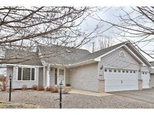 2200 135th Lane Nw Andover, Mn 55304