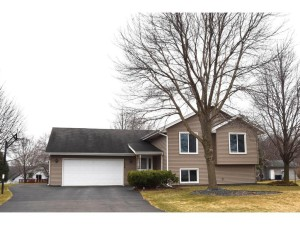 7138 Lower 170th Court W Lakeville, Mn 55068
