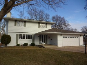 3421 Maplewood Drive Saint Anthony, Mn 55418