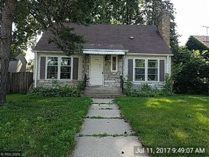 5841 Chicago Avenue Minneapolis, Mn 55417