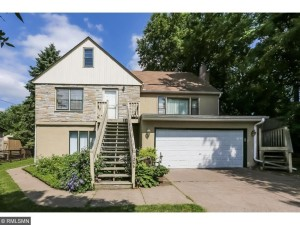 1266 Barclay Street Saint Paul, Mn 55106