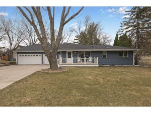 2180 7th Street N North Saint Paul, Mn 55109