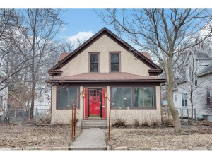 3415 33rd Avenue S Minneapolis, Mn 55406