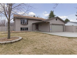 7947 75th Street S Cottage Grove, Mn 55016