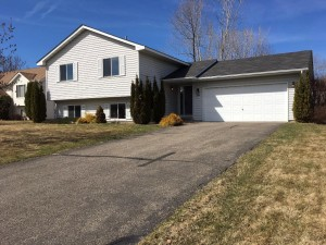 6877 174th Street W Lakeville, Mn 55024