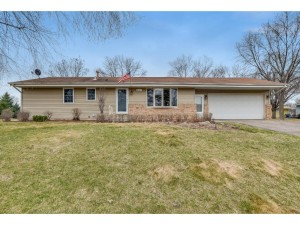 8508 208th Street W Lakeville, Mn 55044