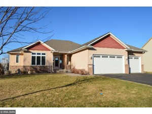21336 Goldenrod Lane Rogers, Mn 55374
