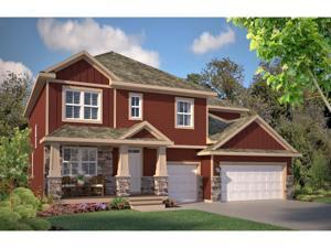 4125 Sage Wood Road Chaska, Mn 55318
