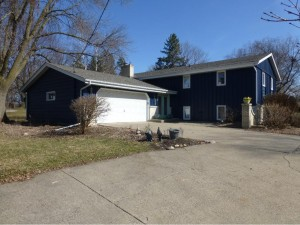8049 Ensign Road Bloomington, Mn 55438