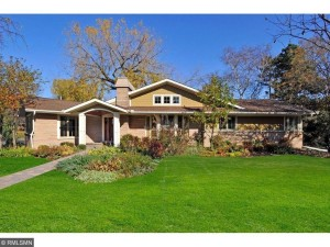 108 Chevy Chase Drive Orono, Mn 55391