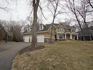 8623 Big Woods Lane Eden Prairie, Mn 55347