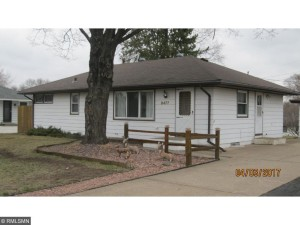 8477 Grospoint Avenue S Cottage Grove, Mn 55016