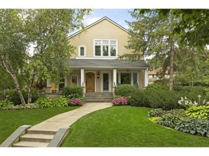 2720 S Upton Avenue Minneapolis, Mn 55416