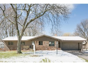 4164 Hull Road Minnetonka, Mn 55305