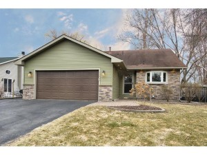 11533 100th Place N Maple Grove, Mn 55369