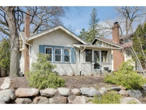 4548 Beard Avenue S Minneapolis, Mn 55410