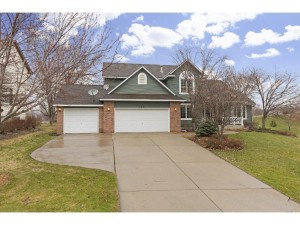 780 Interlachen Draw Woodbury, Mn 55125