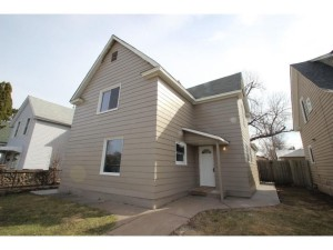 3646 Colfax Avenue N Minneapolis, Mn 55412