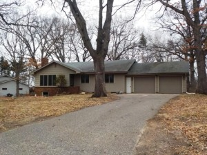 21461 Inwood Avenue N Forest Lake, Mn 55025