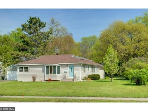 8900 Cedar Lake Road S Saint Louis Park, Mn 55426