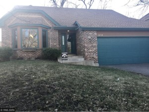 18719 Clear View Drive Minnetonka, Mn 55345