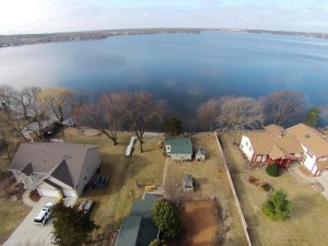 2863 Spring Lake Road Sw Prior Lake, Mn 55372