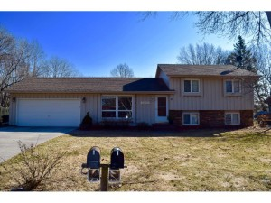 10206 Pilgrim Lane N Maple Grove, Mn 55369