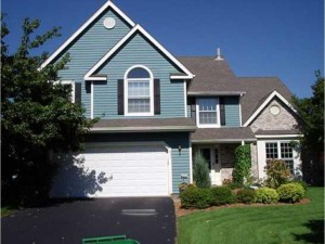 637 Hampshire Drive Mendota Heights, Mn 55120