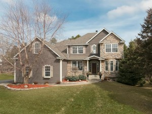 12524 Riverview Road Eden Prairie, Mn 55347