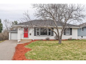1644 Nevada Avenue S Saint Louis Park, Mn 55426