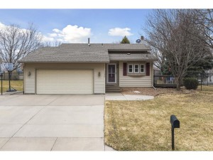 11492 99th Place N Maple Grove, Mn 55369