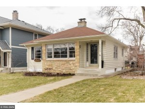 5609 Knox Avenue S Minneapolis, Mn 55419