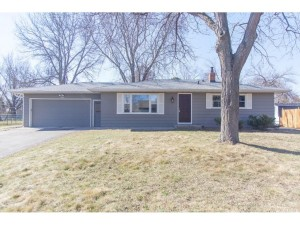 14505 18th Avenue N Plymouth, Mn 55447