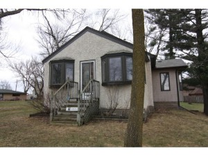 20 Old County Road C E Little Canada, Mn 55117