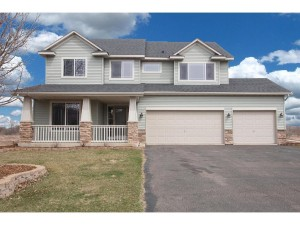 2350 Coldwater Crossing Mayer, Mn 55360