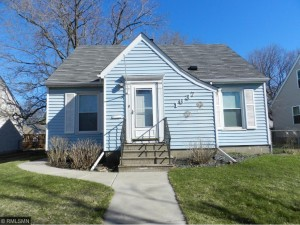 1637 Arlington Avenue E Saint Paul, Mn 55106