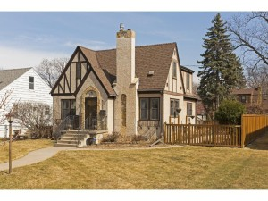 5741 10th Avenue S Minneapolis, Mn 55417