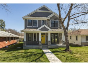 5105 Ewing Avenue S Minneapolis, Mn 55410