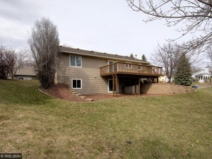 15251 67th Place N Maple Grove, Mn 55311