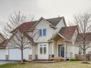 14338 Robin Road Ne Prior Lake, Mn 55372