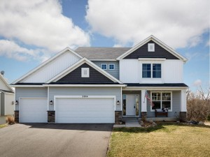 2804 Hawk Ridge Road Nw Prior Lake, Mn 55372