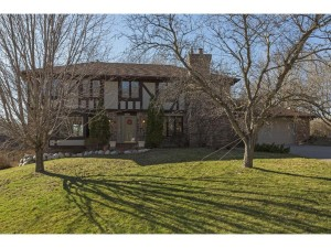 9065 Hyland Creek Circle Bloomington, Mn 55437